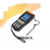 RFID工业级手持式读写器/MR608x系列