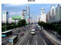 智能交通系统集成:解决交通问题的新思路