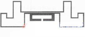 一种新型UHF RFID抗金属标签天线的设计与分析
