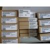 北京西门子PLC现货6ES7321-1BH50-0AA0
