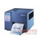 SATO佐藤CL608E工业型条码打印机、标签打印机