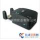 供应条码打印机 TSC TTP-244PLUS标签打印机 二维码不干胶打印机