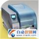 供应博思得POSTEK G2000/G3000条码打印机