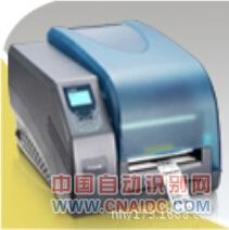 POSTEK G2000 G3000条码打印机