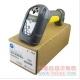 扫描金属条码摩托罗拉MOTOROLA DS3508DP二维条码扫描枪
