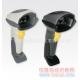 供应Symbol DS6707二维扫描枪 二维码识读器  激光条码扫描器