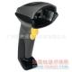 Symbol讯宝 DS6707二维影像扫描器 二维激光条码扫描枪