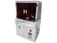 机器视觉,机器视觉检测设备, CCD外观尺寸检测系统