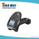 专业出售 BMT2000-1数据采集器 优质Motorola数据采集器