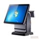 触控双屏显示支付终端 收款机POS终端-捷宝T568-A 收银机 新