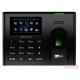 中控UA100指纹考勤机 打卡机 网络通讯+U盘下载