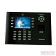 中控iClock660 多媒体指纹考勤机 打卡机 指纹+拍照