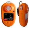 PG610型氨气检测仪