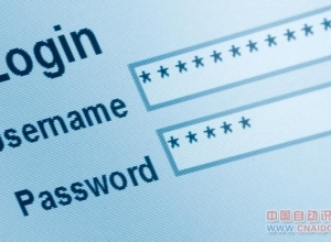 指纹识别vs传统密码,谁能替代谁?