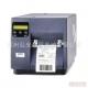 DATAMAX I-4212原装条码打印机