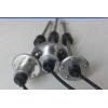 油位传感器、水位传感器,燃油传感器、油位计