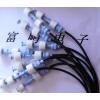 液位传感器 小型液位控制器