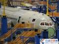航空制造商使用RFID资产追踪系统减少材料浪费