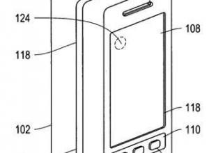 人脸识别解锁,未来iPhone或许加入人脸识别角膜锁功能