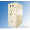 水泵中推荐使用的可控硅软起动器