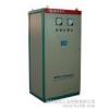 380V电动机推荐使用的低压固态软起动器