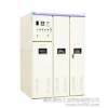 电机起动器专业生产厂家推荐鼠笼式电机专用软起动器