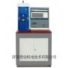 国内优质立式万能摩擦磨损试验机