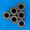 新大同弹簧,进口弹簧,XDT SPRING/氮气弹簧