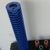 新大同弹簧 XDT SPRING 新大同蓝色弹簧/氮气弹簧