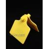 耳标,种羊耳标,动物耳标生产厂家