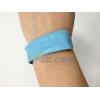 RFID电子芯片腕带,医用一次性医用手环