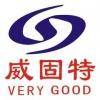 深圳超声波清洗机-金属管件超声波清洗系统