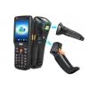 睿丰爱德手持式RFID读写设备
