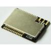 VT-SA02x超低功耗、超远距离无线模块