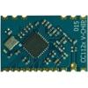 VT-CC1120-433M无线模块