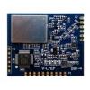 VT-DTMSD3-433M 低功耗无线数传模块