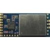 VT-DTMSX3-433M 低功耗无线数传模块