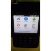 安卓打印PDA手持终端应用到防串货防伪领域