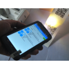 PDA采集器端资产管理系统+APP程序开发