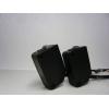 PQ20方型光电开关 漫反射反光板对射 厂家直销量大优惠