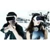 2018北京VR虚拟现实博览会