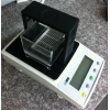 FT-604系列固液体密度测试仪