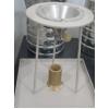 FT-109A压裂支撑剂体积密度测试仪