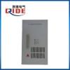JZ-22010C高频电源模块