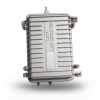 JRF257Q全向型2.4G有源RFID读写器