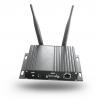 JRF257TCP全向型2.4G有源RFID读写器