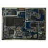 安卓核心板,安卓智能模组,LTE智能模组