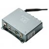 ThingMagic超高频 四通道RFID 读写器