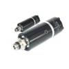 加工中心配件RMF28M16L06R3高压高速旋转接头